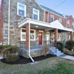Exterior-Side-Yard-_DSC0901