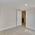 Lower-Level-Bedroom-_DSC0885