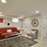 Lower-Level-Family-Room-_DSC0861