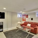 Lower-Level-Family-Room-_DSC0864