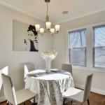 Main-Level-Dining-Room-_DSC0965