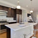 Main-Level-Kitchen-_DSC0971