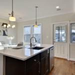 Main-Level-Kitchen-_DSC0977