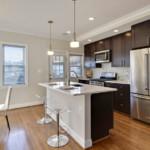 Main-Level-Kitchen-_DSC0980