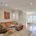 Main-Level-Living-Room-_DSC0950