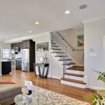 Main-Level-Living-Room-_DSC0956