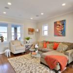 Main-Level-Living-Room-_DSC0959