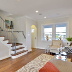 Main-Level-Living-Room-_DSC0962
