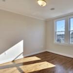 Upper-Level-Bedroom-_DSC0929