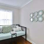 Upper-Level-Bedroom-_DSC0935