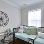 Upper-Level-Bedroom-_DSC0938