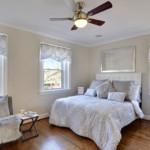 Upper-Level-Master-Bedroom-_DSC0917