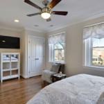 Upper-Level-Master-Bedroom-_DSC0920